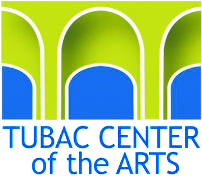 Tubac-Center-Arts