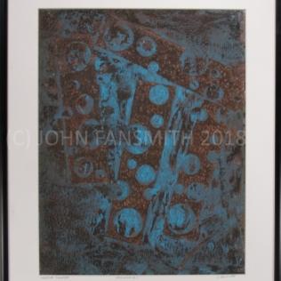 (C) JOHN FANSMITH 2018