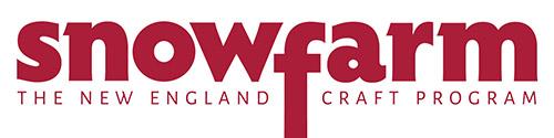 snowfarm_logo